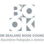 Book Council Logo