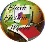 Flash Fiction World - Hotel